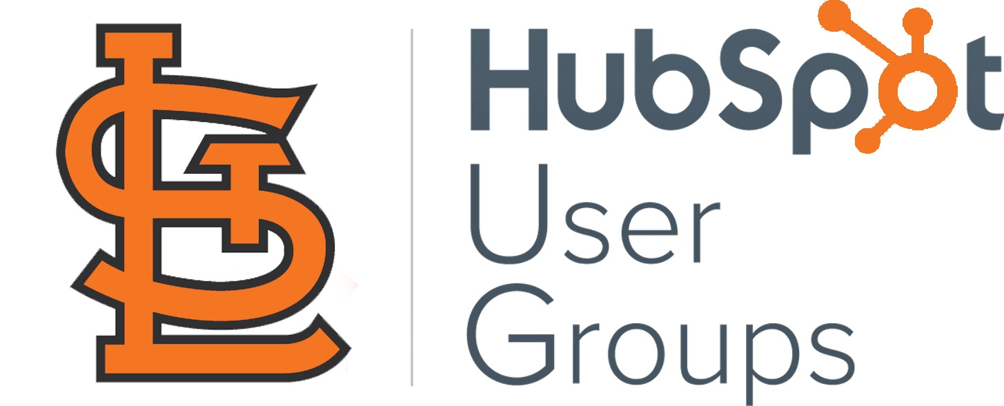 St Louis Hubspot User Group