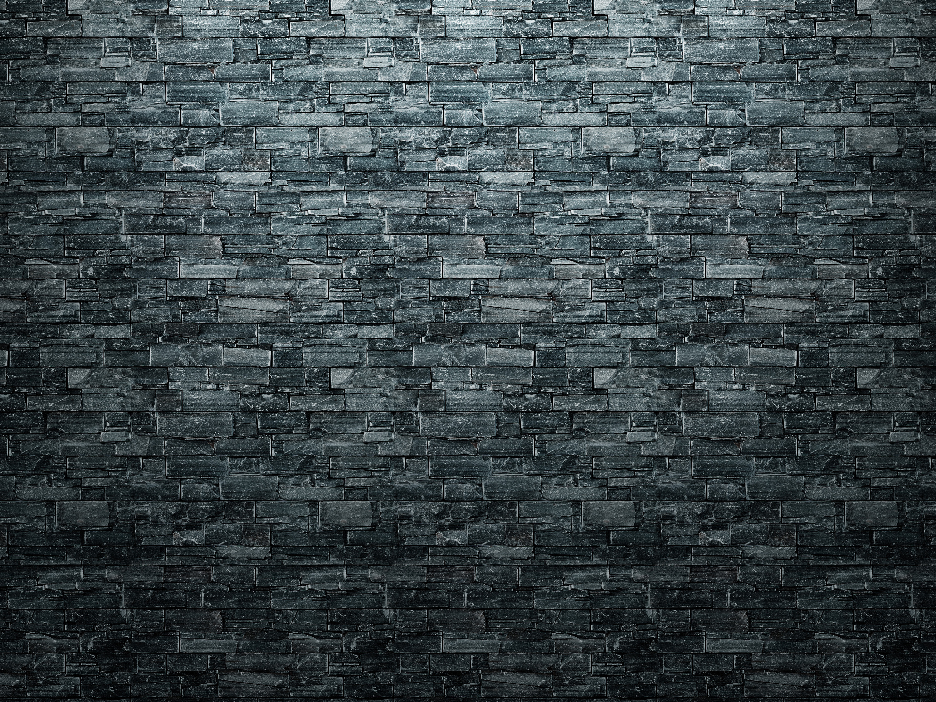 grey_wash_wall.png