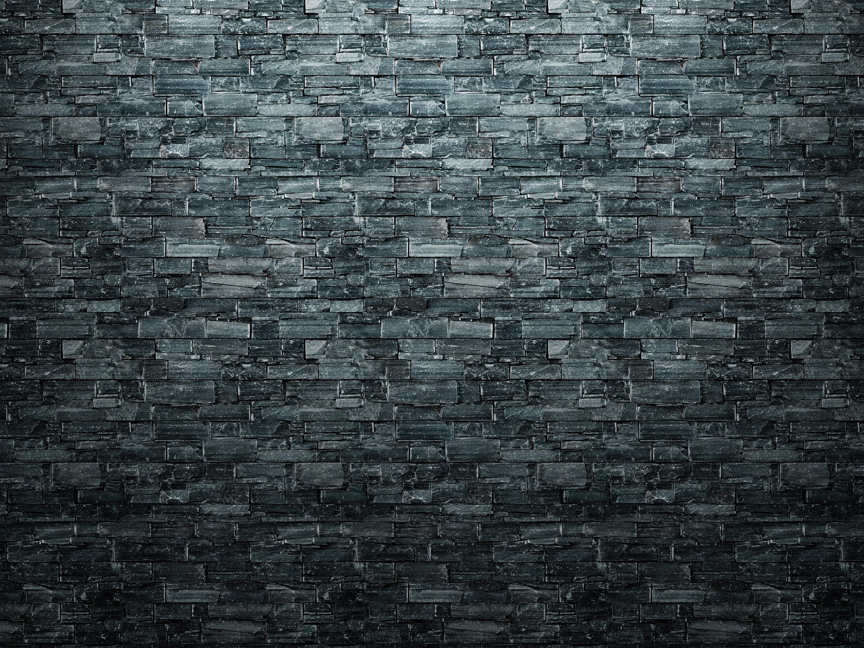 grey_wash_wall.png