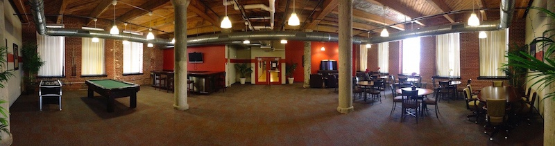 Community_Room